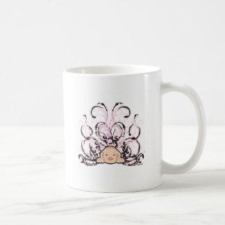 Pit Bull Terrier Coffee Mug