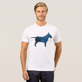 Pit bull terrier T-Shirt