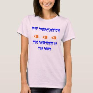 Pit Girls Shirt