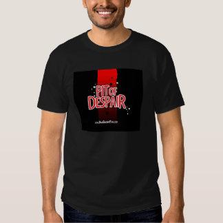 Pit Of Despair T-Shirt