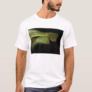 Pit Viper T Shirt
