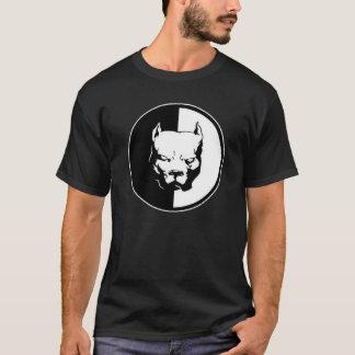 pitbull1 T-Shirt