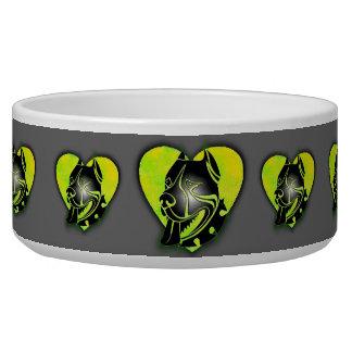 Pitbull Bowl