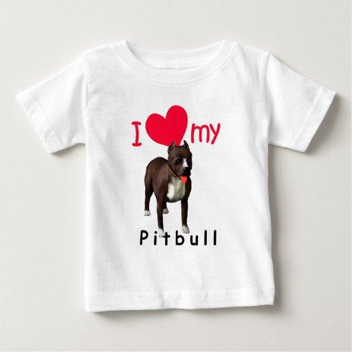 Pitbull Playera