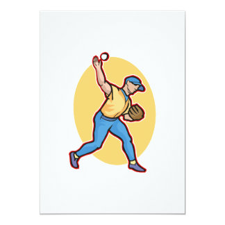pitch it card