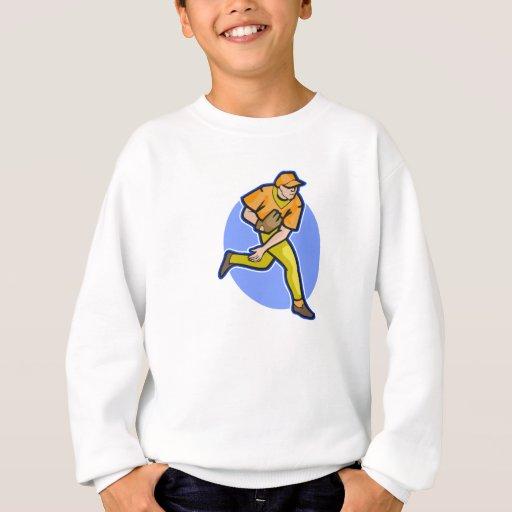 pitch sweatshirt