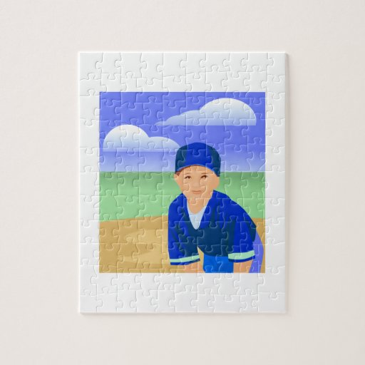 Pitcher.png azul puzzle