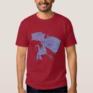 Pitchy T Shirts