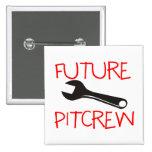 Pitcrew futuro pin