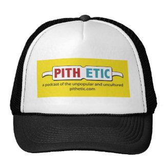 Pithetic™ Clothing™ Trucker Hat
