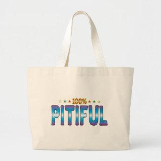 Pitiful Star Tag v2 Bags