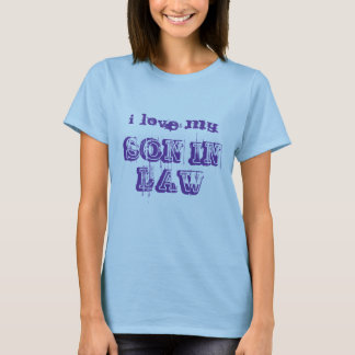 PITMASTER'S CRAZY MOM'S T-Shirt