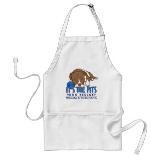 pits_front adult apron