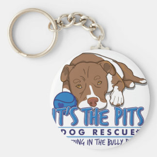 pits_front keychain