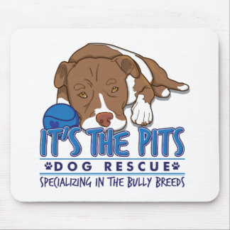 pits_front mousepads