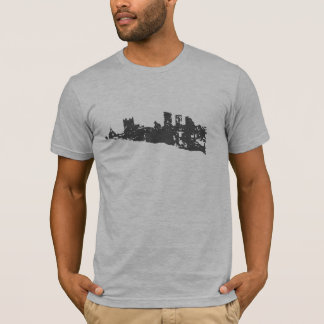 pitsky T-Shirt