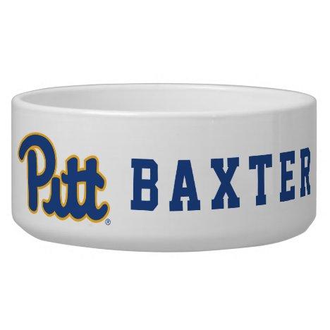 Pitt Bowl