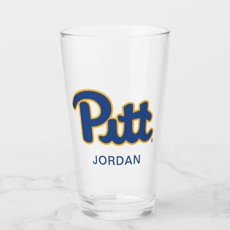 Pitt Glass