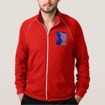 Pittie Love Jacket