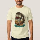 Pitting Bull Shirt