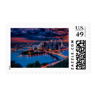 Pittsburgh3475 Franqueo