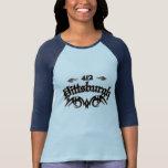 Pittsburgh 412 tee shirts