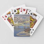 Pittsburgh Baraja De Póquer