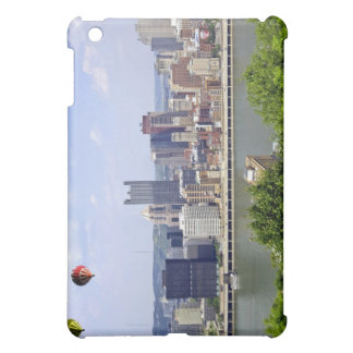 Pittsburgh City Pennsylvania Case For The iPad Mini