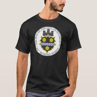Pittsburgh City Seal T-Shirt