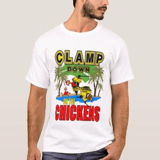 Pittsburgh Football Shirt T-Shirt