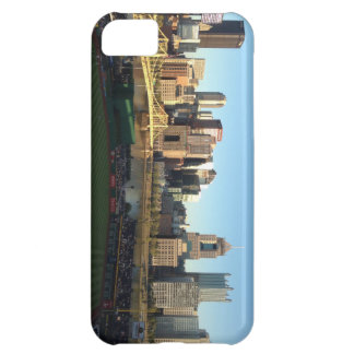 Pittsburgh from PNC iPhone 5C Cover