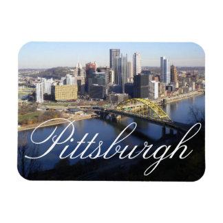 Pittsburgh Iman Flexible