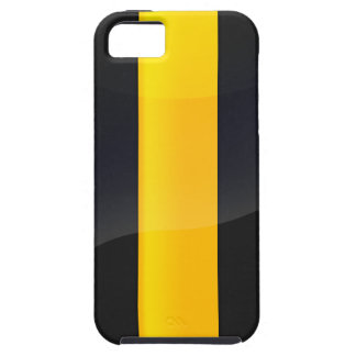 Pittsburgh Iphone 5 Case