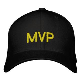Pittsburgh MVP!!! Cap