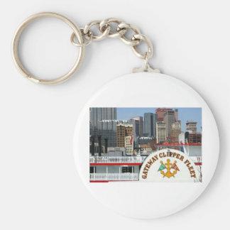 Pittsburgh Pa photography Keychain