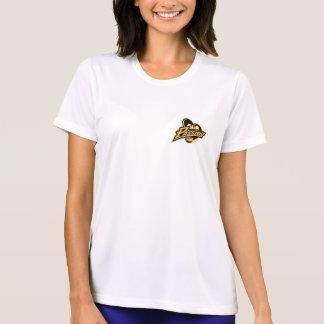Pittsburgh Passion - Lisa Horton T-Shirt