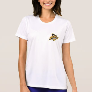 Pittsburgh Passion - Lisa Horton T Shirt
