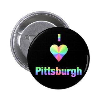 Pittsburgh -- Pasteles Pins
