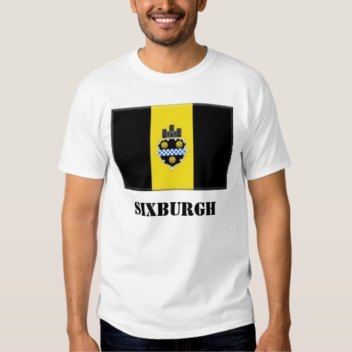 Pittsburgh pennsylvania t shirt zazzle for Custom t shirt printing pittsburgh