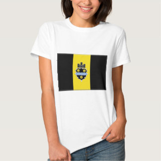 Pittsburgh Pennsylvania T-Shirt