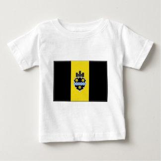 Pittsburgh Pennsylvania Tshirt
