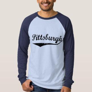 Pittsburgh Playera