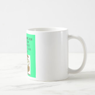 PITTSBURGH steelers Classic White Coffee Mug