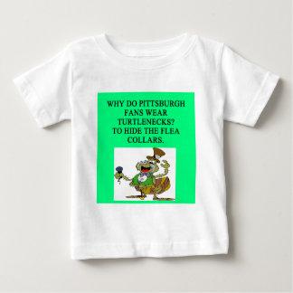 PITTSBURGH steelers Tshirt