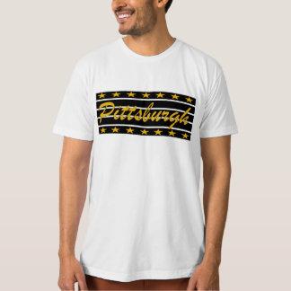 Pittsburgh Super Stars Shirt