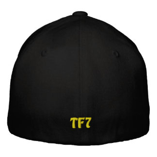 Pittsburgh - Twinty Foor 7ven Cap