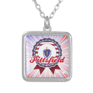 Pittsfield, MA Necklaces