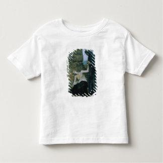 Pity, 1887 toddler t-shirt