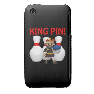 Pivote iPhone 3 Case-Mate Protectores