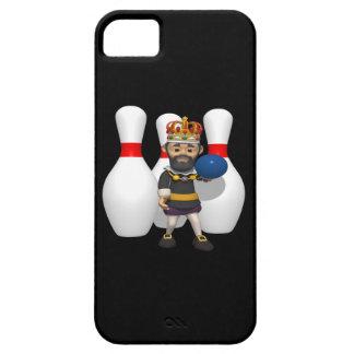 Pivote iPhone 5 Carcasas